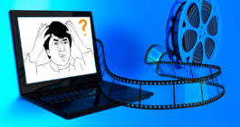 Почему тормозит видео при просмотре на компьютере или смартфоне/планшете