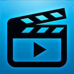 Список программ для обработки видео на компьютере