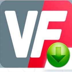 VideoFrom – бесплатная программа для скачивания видео