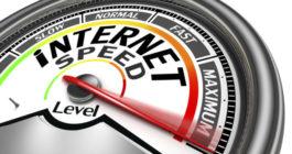 Топ-9 лучших виджетов скорости интернета для системы Windows 10 и настройка