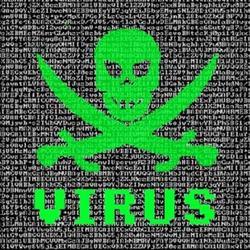 Вирус закрывает браузер и блокирует антивирусы — как удалить троян
