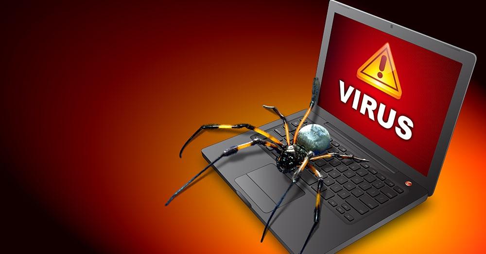 Вирусы или вредоносные программы