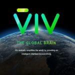 Logo Вив