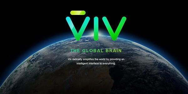 Уникальная технология VIV