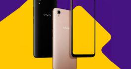 5 причин, почему не стоит покупать этот долгожданный бюджетный смартфон Vivo