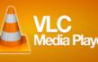Настройка плеера VLC для просмотра IPTV-вещания, где скачать плейлисты