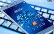 Как защитить мобильное устройство с помощью VPN99