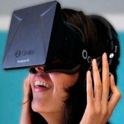 Ученые обнаружили угрозу VR-очков для мозга