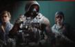 Топ-10 лучших русских и не только Discord-серверов для игры Warzone
