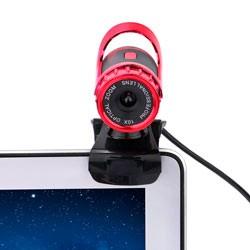 Запись видео с веб камеры — что для этого нужно, какие программы лучше