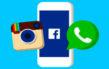 Так заблокируют ли WhatsApp в России с 1 июня 2019 года? Стали известны новые детали…