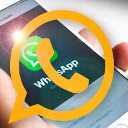 WhatsApp Gold: угроза для мобильных гаджетов