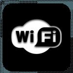 Logo Вай фай