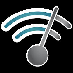 Какой WiFi адаптер для компьютера стоит купить