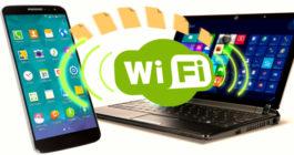 Как включить Wi-Fi Direct в системе Windows 10, его плюсы и минусы