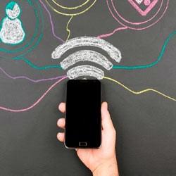 Как с телефона раздать интернет на компьютер по WiFi, Bluetooth, USB