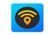 Приложение WiFi Map для Android обеспечит бесплатный интернет почти в любом городе мира
