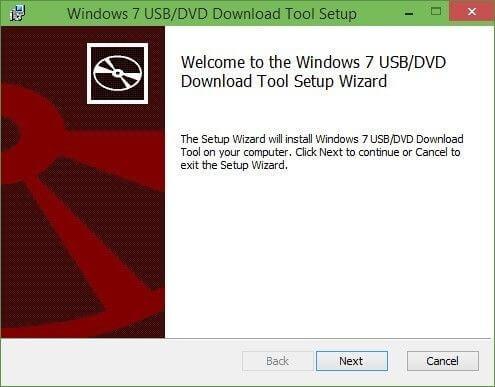 Windows на USB
