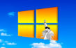 В 2 раза быстрее: Microsoft готовит сюрприз владельцам слабых компьютеров
