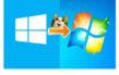 Компания Microsoft решила вернуть в Windows 10 «старое» оформление Проводника