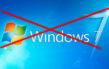 Вот так новость! Компьютеры на Windows 7 скоро перестанут работать