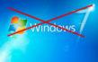 Microsoft придумала новый способ, как вынудить пользователей уходить с Windows 7