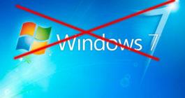 Можно ли будет использовать Windows 7 после 14 января 2020 года: официальное разъяснение Microsoft