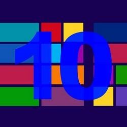 Обновляем Windows 7 до Windows 10