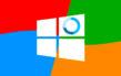 Как узнать, что пришло время переустанавливать Windows: 3 основных признака