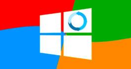 Microsoft готовит обновление для лаунчера Windows 10, которое очень напоминает macOS