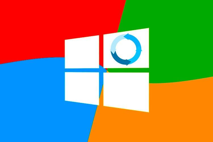 Крупное обновление Windows 10 не выйдет в ранее установленные сроки - почему?