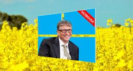 Microsoft вводит новые правила для установки Windows 10: оно понравится не всем