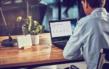 Как на ОС Windows 10 навсегда удалить защитник – 7 способов