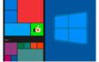 Microsoft готовит к выпуску бесплатный заменитель Windows 10 с интересными особенностями