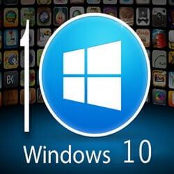 Microsoft продолжает навязывать «десятку»!