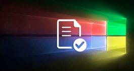 Минимальные и максимальные системные требования для 32 и 64 бит Windows 10