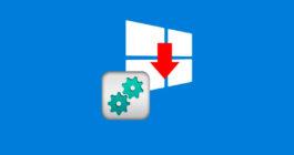 Неприятная новость от Майкрософт: производительность старых компьютеров с Windows будет снижена
