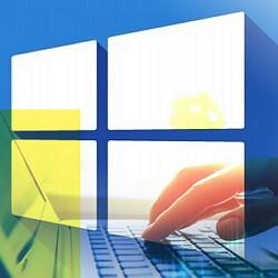 Вышла сборка 14371 для Windows 10