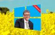 Microsoft внедрила обещанное нововведение в Windows 10 – теперь для переустановки больше не нужна флешка