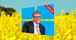 Microsoft внедрила обещанное нововведение в Windows 10 — теперь для переустановки больше не нужна флешка