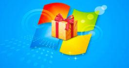 Microsoft подготовила приятный сюрприз для пользователей Windows 7