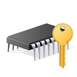 Обзор всех ошибок при активации Windows и методы устранения