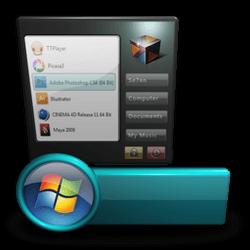 Папка Автозагрузка в Windows 10: где находится, как очистить