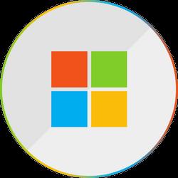 Три метода бесплатного обновления Windows 10 через инернет