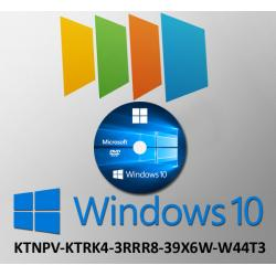 Не работает лицензия Windows после замены жесткого диска — решение проблемы
