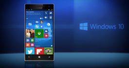 Что такое Windows Mobile для ОС Windows 10 и что делать, если не запускается