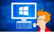 """Компания Microsoft поделилась """"интересным"""" способом ускорения Windows"""