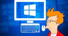 Компания Microsoft поделилась «интересным» способом ускорения Windows
