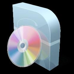 Все способы перехода на Windows 10
