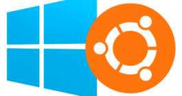 Microsoft готовит сразу две новых операционных системы к 2020 году